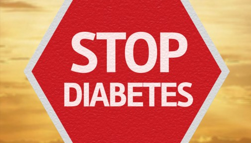 how to get rid of type 2 diabetes yahoo